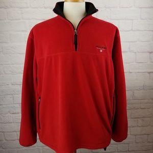 Vintage 90's Polo Sport Ralph Lauren Sweatshirt
